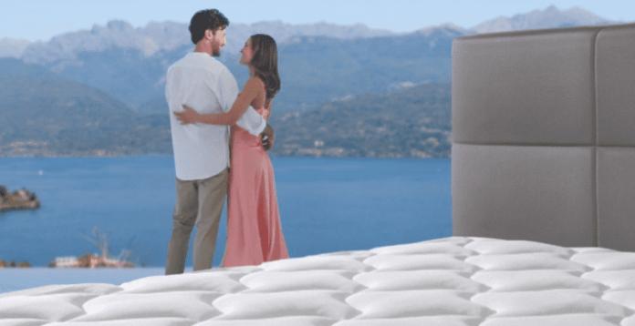 Letto Armadio Eminflex Opinioni : Eminflex opinioni e recensioni sui materassi della eminflex