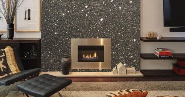 Pitture Per Pareti Glitterate : Pittura brillantinata per pareti quanto costa funziona ecco la