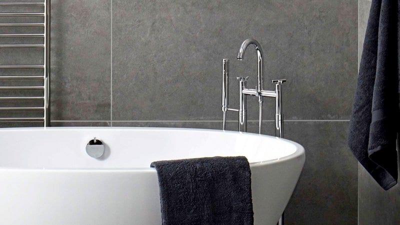 Costo impianto idraulico bagno quanto costa rifare il bagno - Rifare bagno costo ...