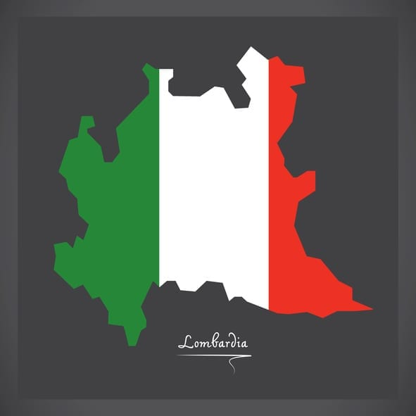 Mercato Immobiliare Lombardia