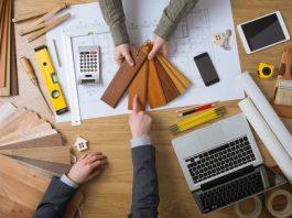 calcolo parcella architetto:calcolo parcella architetto