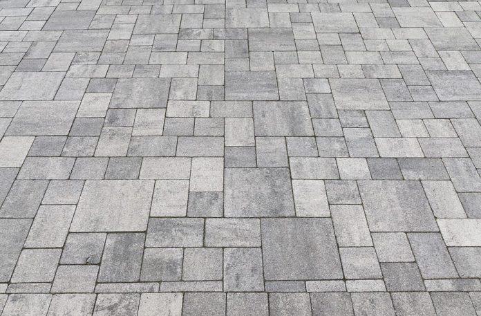 Pavimenti In Cemento Per Interni Ed Esterni Prezzi E Consigli