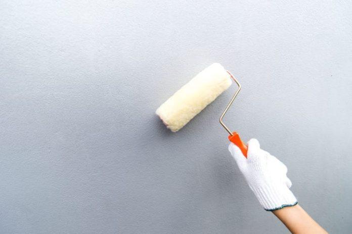 Pitture Termiche Per Interni.Pittura Termica Antimuffa E Anticondensa Guida Alle Migliori Marche