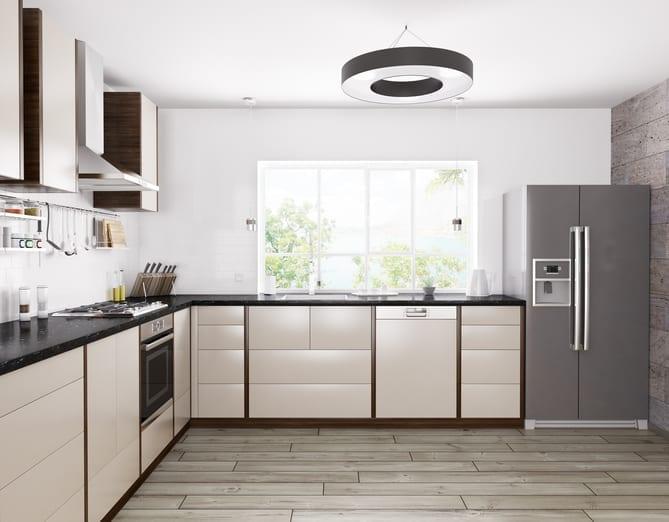 Progettare cucina come configurare una cucina al meglio for Progettare la cucina in 3d