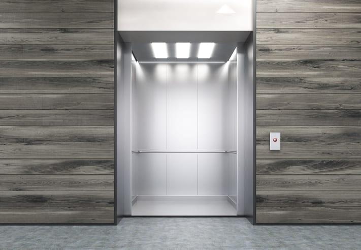 Quanto costa un ascensore ripartizione delle spese condominiali guida - Quanto costa un ascensore interno ...