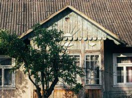 Case prefabbricate prezzi chiavi in mano e consigli fondamentali - Quanto costa una casa prefabbricata in legno ...