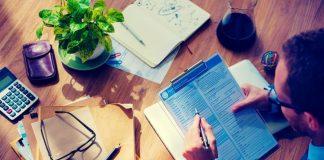 registrazione contratto di locazione ad uso abitativo