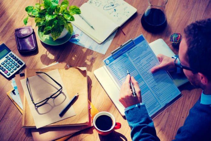 Registrazione Di Contratto Di Locazione Come Funziona E Come Si Fa