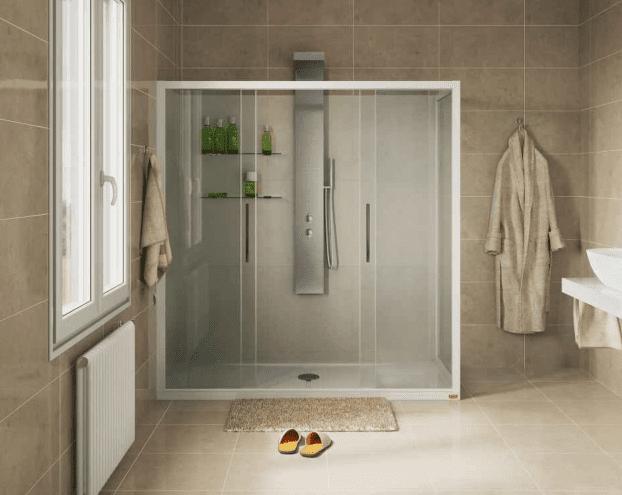 Modifica Vasca Da Bagno Per Anziani Prezzi : Remail opinioni quanto costa la sostituzione vasca con doccia