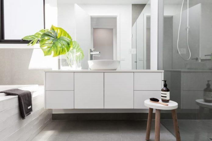 Rifacimento Bagno Casa In Affitto : Rifacimento bagno prezzi e guida alla ristrutturazione del bagno