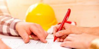 Rinnovo contratti di locazione