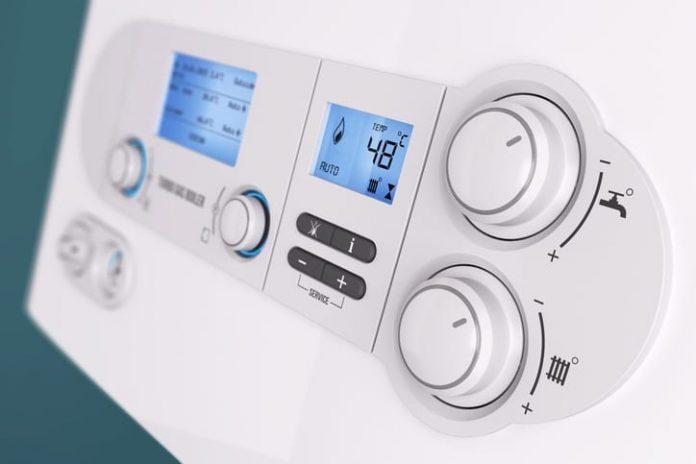 Scaldabagno elettrico istantaneo prezzi del boiler elettrico migliore - Scaldabagno elettrico istantaneo prezzi ...