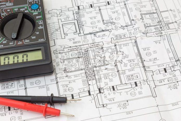 Schemi Elettrici Elettrodomestici : Schema impianto elettrico: che cosè come si elabora e costi