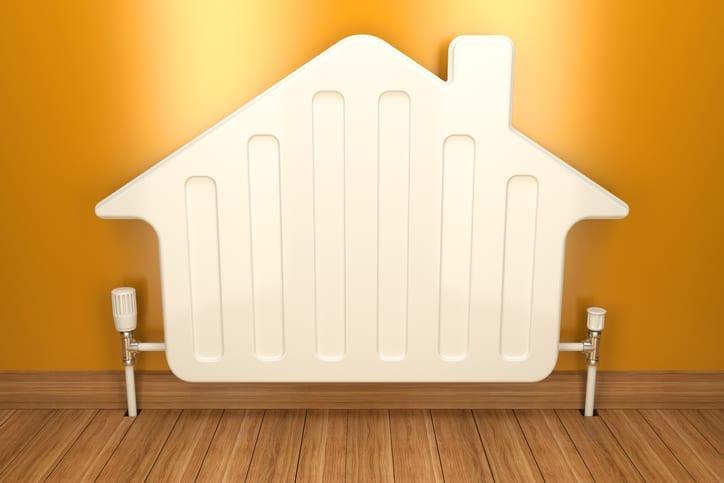 Stufa elettrica a basso consumo ecco come risparmiare for Stufe elettriche a basso consumo prezzi