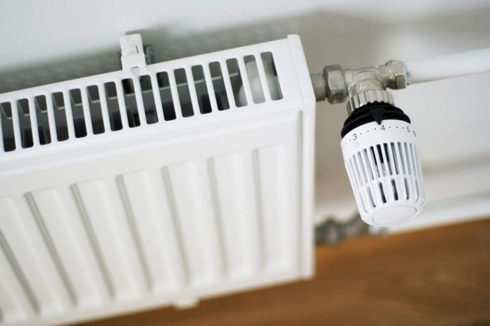 temperatura ideale casa: quanti gradi ci sono in casa tua?
