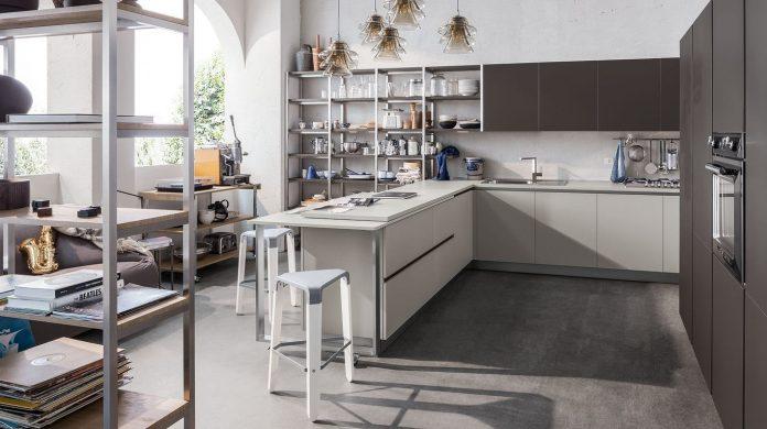 Veneta Cucine: Opinioni e Consigli per l\'Arredamento della Cucina
