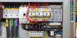 Dichiarazione di rispondenza impianto elettrico