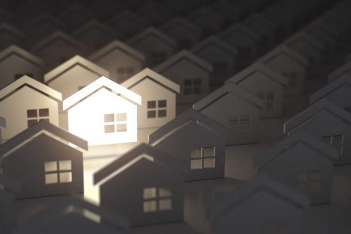 Acquistare casa la migliore guida che puoi trovare