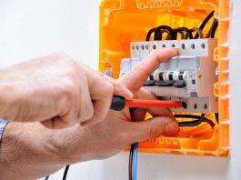 certificazione impianto elettrico costo