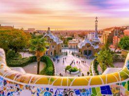 comprare casa a Barcellona