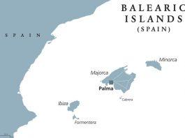 comprare casa a Ibiza