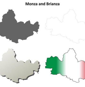 comprare casa a Monza