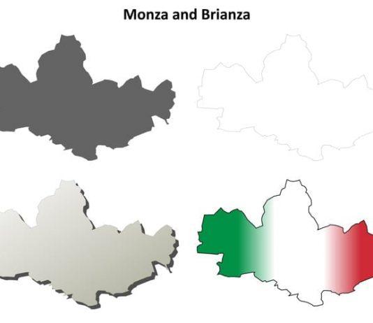 Dove comprare casa in italia previsioni e prezzi di tutte - Comprare casa italia ...