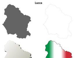 comprare casa a Lucca