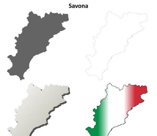 Comprare casa a Savona