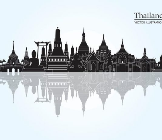 comprare casa in thailandia