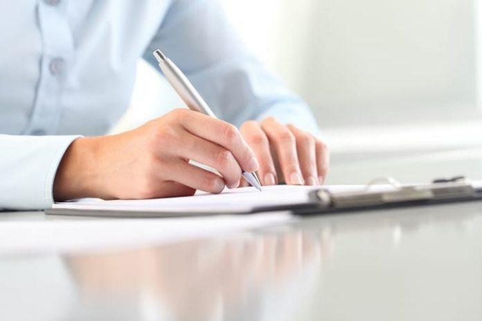 Fideiussione bancaria per affitto che cos 39 vantaggi e costi - Fideiussione casa ...