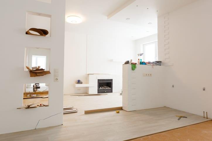 Ristrutturare casa idee foto e consigli utili per una casa perfetta - Consigli per ristrutturare casa ...