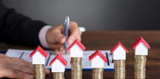 investimenti immobiliari in Italia