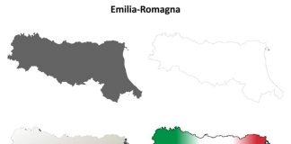 Mercato immobiliare Emilia Romagna