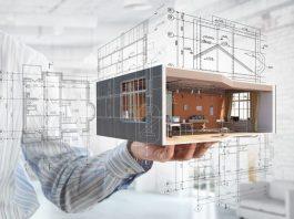 permuta casa costruttore
