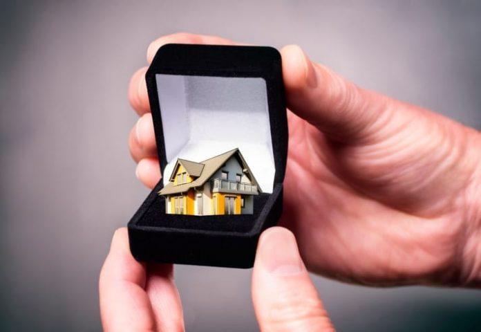 Proposta di acquisto come negoziare il prezzo dell 39 immobile - Proposta acquisto casa ...
