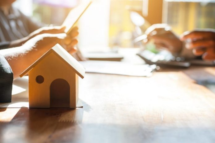 Proposta di acquisto condizionata di cosa si tratta e - Proposta acquisto casa ...