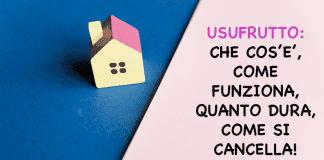 usufrutto_di_una_casa