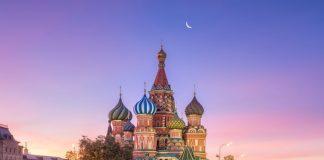 vendere casa ai russi