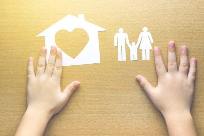 Vendere Casa al Figlio: Di Cosa si Tratta e Come Funziona