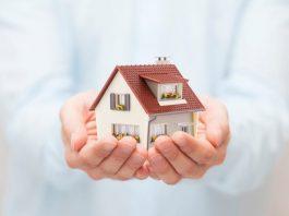 vendita immobile locato