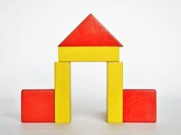 Casa mobile su terreno agricolo non edificabile