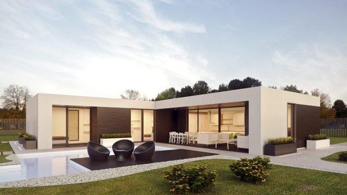 Comprare casa in italia la provincia supera la citt - Comprare casa italia ...