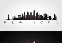 comprare casa a new york