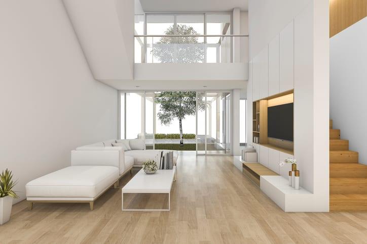 Ristrutturare casa costi ristrutturazione edilizia guida - Ristrutturare una casa costi ...