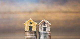tasi seconda casa