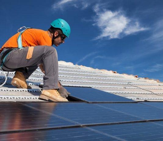 Accumulatori per fotovoltaico prezzi