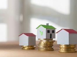 Imposta ipotecaria e catastale: calcolo