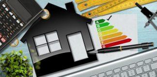 Investimenti immobiliari a reddito garantito: dove conviene