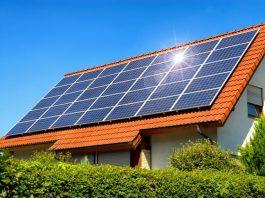 NWG opinioni fotovoltaico